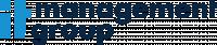 IT Management Group logo