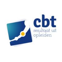 CBT  | Resultaat uit opleiden logo