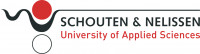 Schouten & Nelissen logo