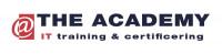 @The Academy B.V. logo