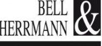 Bell&Herrmann logo