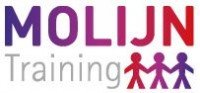 Molijn Training logo