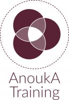 AnoukA  logo