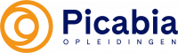 Picabia Opleidingen logo