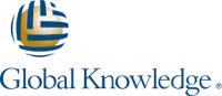 Global Knowledge logo