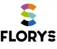 Florys Arbeidsrecht logo
