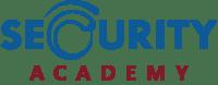 Security Academy  logo